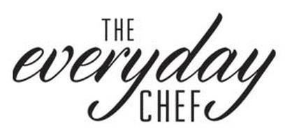The Everyday Chef logo