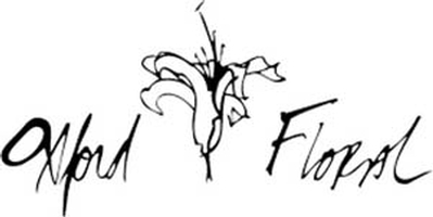 Oxford Floral Co. logo
